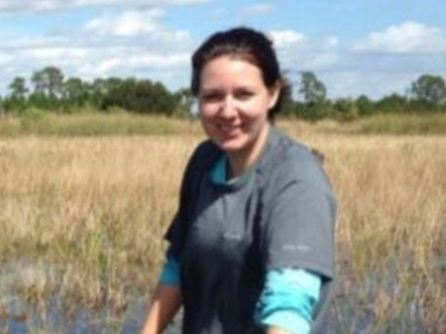Lunch & Learn: Florida's Wetland Permitting Process