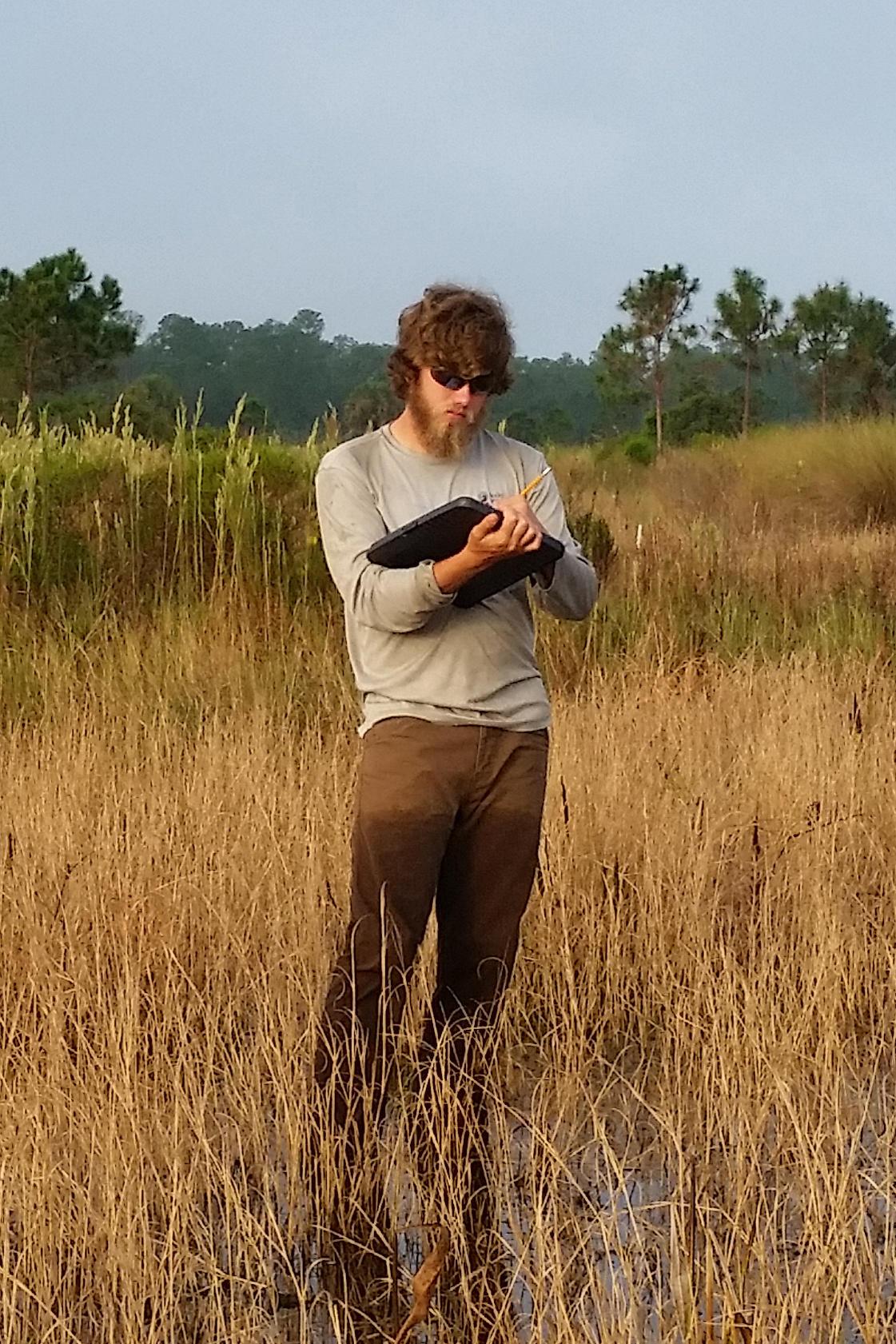 Soil Conservation Technician Cover Letter Soil Conservation