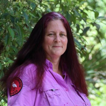 Debbie Lotter