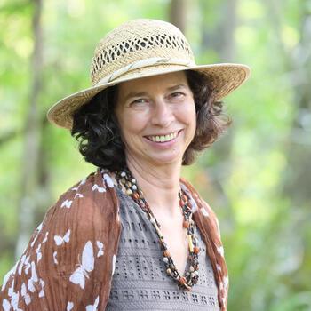 Lisa Korte, PhD