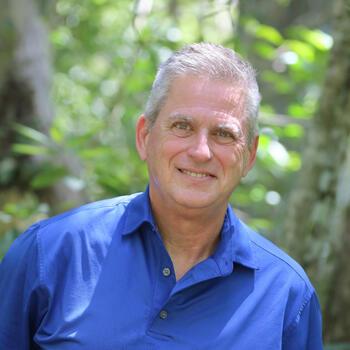Pete Stelzer