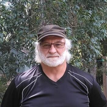 Randy Schaffer