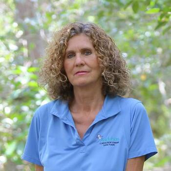 Roswitha Marold